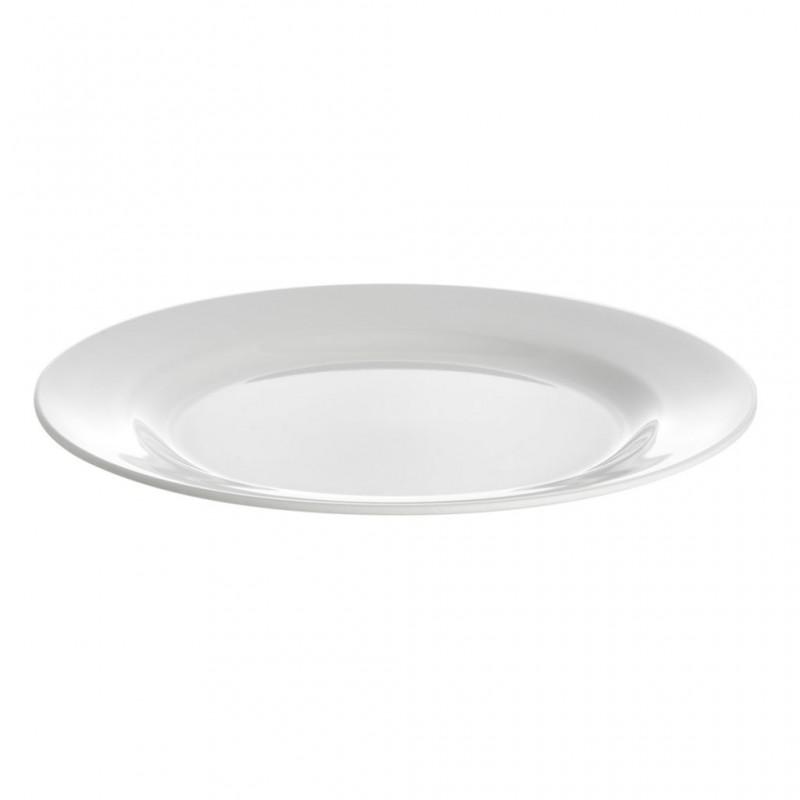 Plate Edelweiss