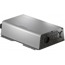 Sine Wave Inverter SinePower DSP 2012