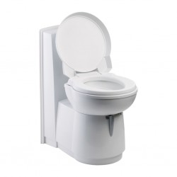 Cassette Toilet C 262 CWE CB