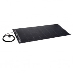 MT Flat Light Solar Panel
