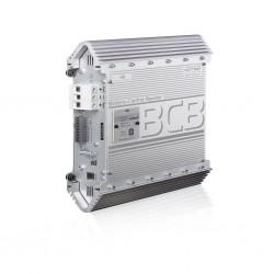 Battery Control Booster MT BCB IUoU