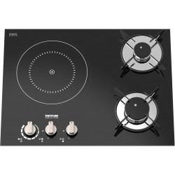 Hybrid Built-In Cooker Top-Line 981