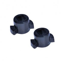 Preload Bushing