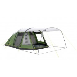 Tunnel Tent Roswell 5A
