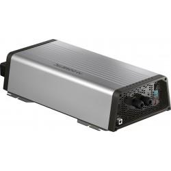 Sine Wave Inverter SinePower DSP 1812T