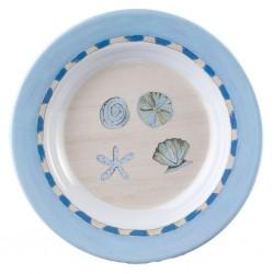 Soup Plate Odyssey, ΓΈ 21 cm