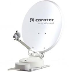 Caratec CASAT