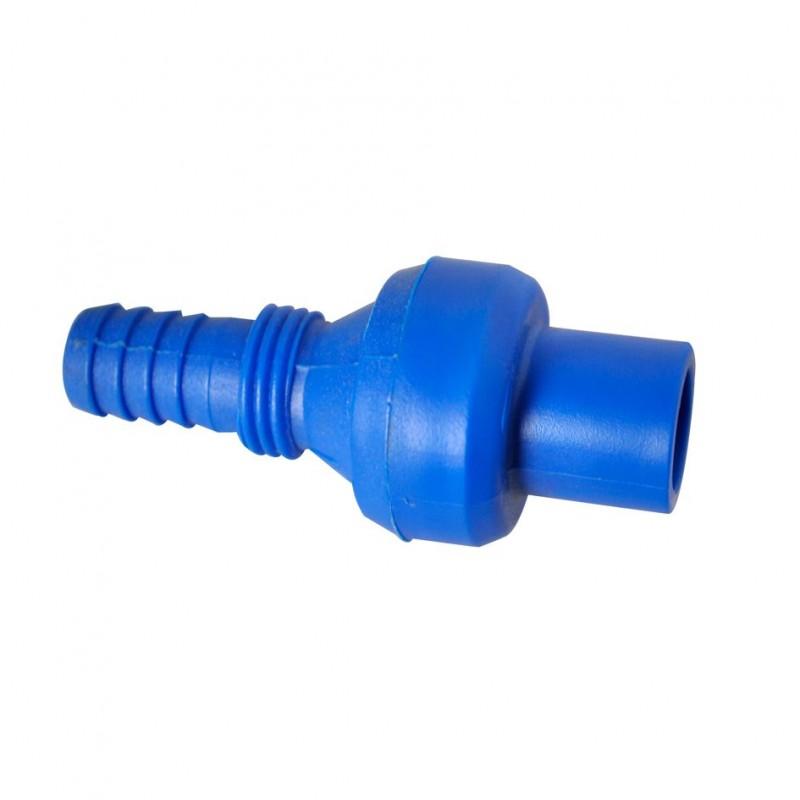 Fine Fibre Filter Pump