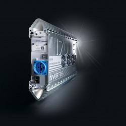 Sine Inverter MT 1700 SI