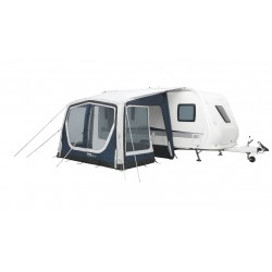 partial tent Ripple 320SA