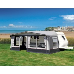 Travel Awning Veneto