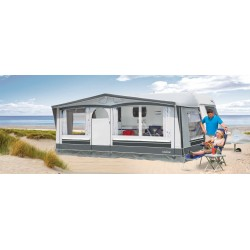 Travel Awning Classic