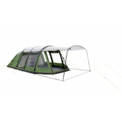 Tunnel Tent Roswell 6A
