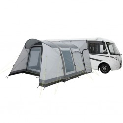 van awning Scenic Road 250SA tall
