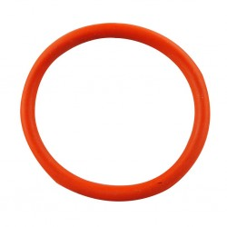 Silicone O-Ring 52 x 5 mm