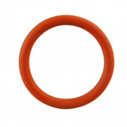 Silicone O-Ring 35 x 5 mm