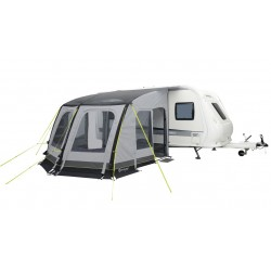 Partial Awning Mirage 300 SA