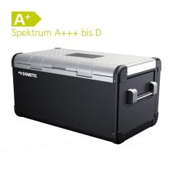 Ψυγείο CoolFreeze CFX-100 W