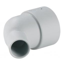 Edge Nozzle EC 35 mm