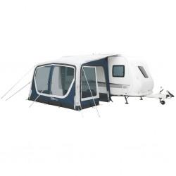 partial tent Ripple 380SA