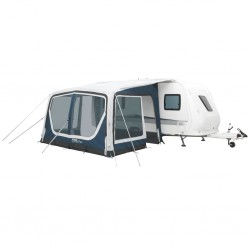 partial tent Tide 380SA