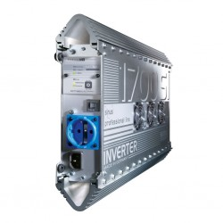 MT 1700 SI-K Installation Kit