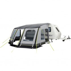 Partial Awning Mirage 400 SA