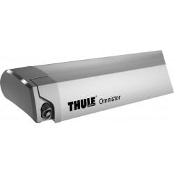 Thule Omnistor 9200