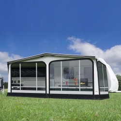 travel awning Bodensee