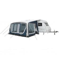 partial tent Tide 440SA