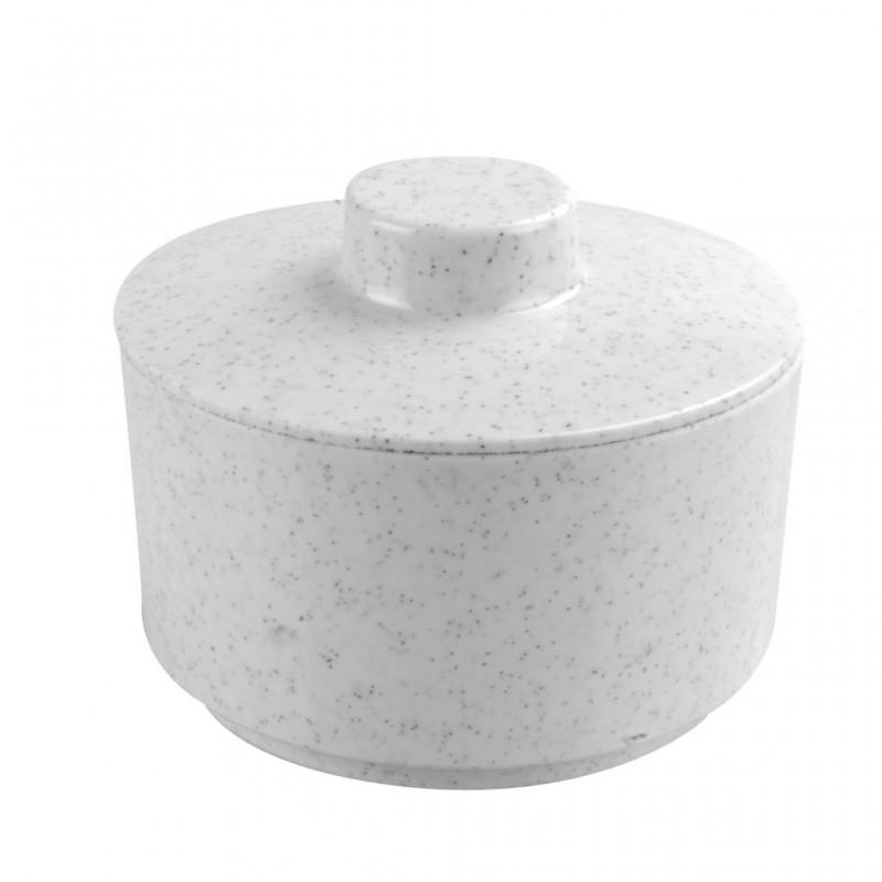Sugar Bowl Granit uni