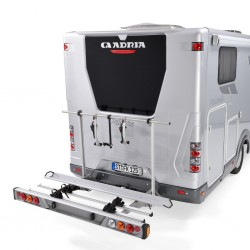 Cargo Carrier Vario for...