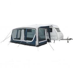 partial tent Tide 500SA