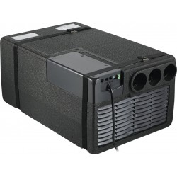 Air Conditioner Dometic FreshWell 3000