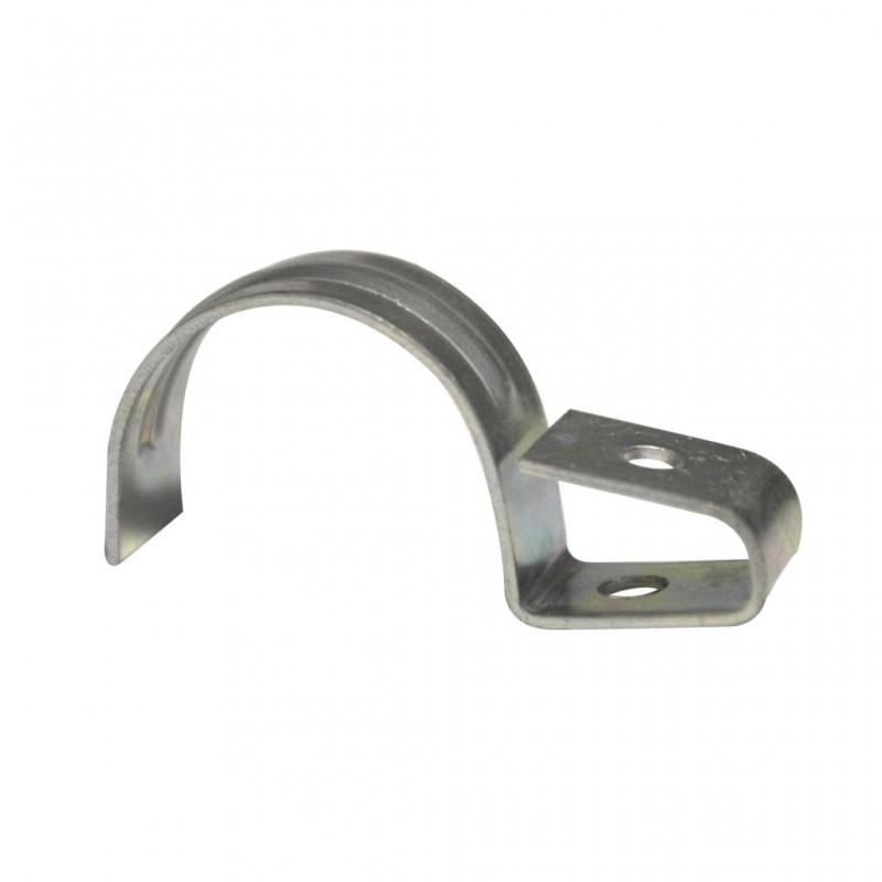 clip for branch pipe AZS
