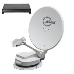 CAP 650 GPS