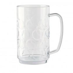 Beer Mug 500 ml