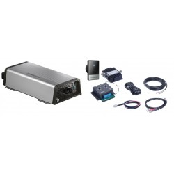 Dometic DC-Kit DSP-T 12