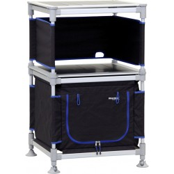 ModuCamp Camping Cabinet...