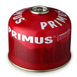 Primus Power Gas Cartridge SKT 230 g