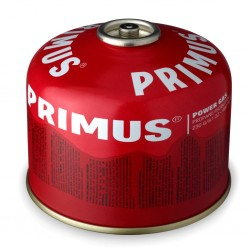 Primus Power Gas Cartridge SKT 230 g