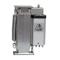 Linnepe Autolift 2-Jack System