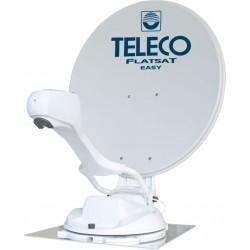 Sat-Anlage Teleco FlatSat...