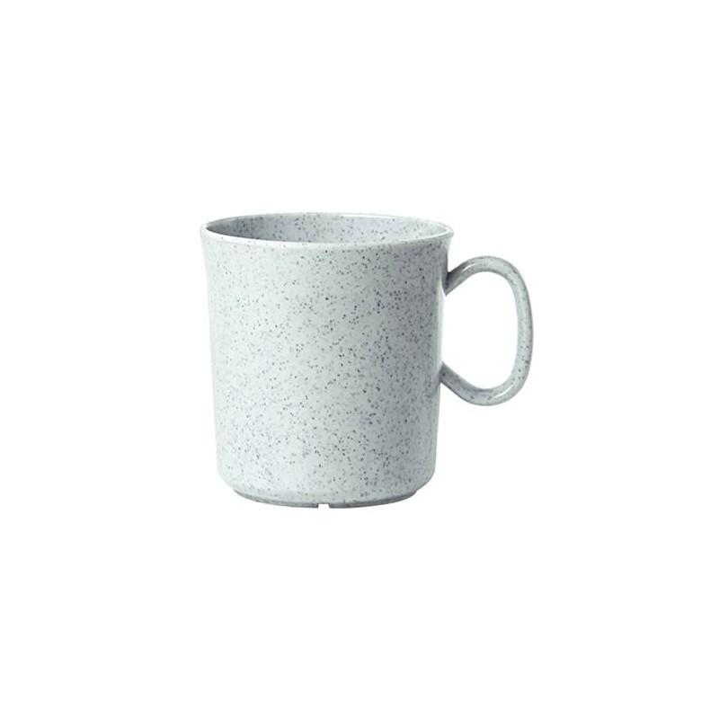 Mug Granit Uni