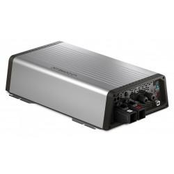 Sine Wave Inverter SinePower DSP 3524T