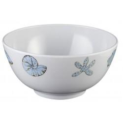 High Bowl Odyssey, ΓΈ 15 cm