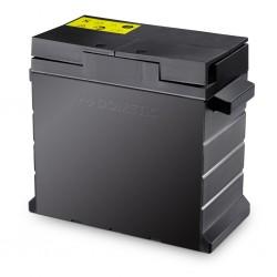 eStore Li-Ion-Battery