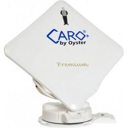 CAROΒ®+ Premium