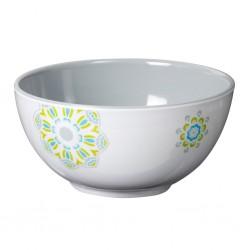 Cereal Bowl Sandhya