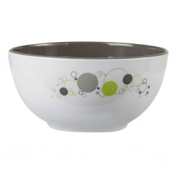 Soup Bowl 15 cm Space